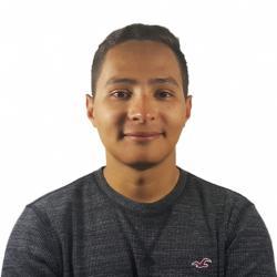 César Sumosa