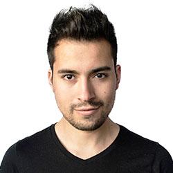David Duarte
