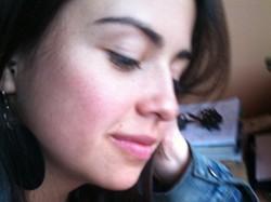 Éricka Duarte Roa