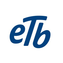 ETB Empresas