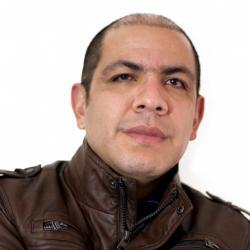 Germán Realpe