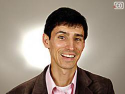Mauricio Jaramillo Marín