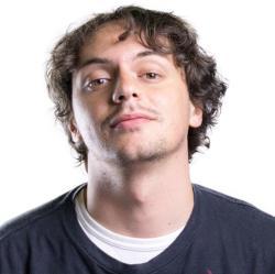 Nicolás Rueda