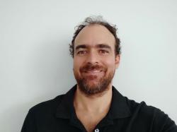 Sebastián Carvajal