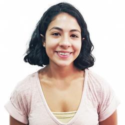 Susana Angulo