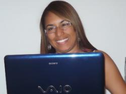 Viviana Acosta R.