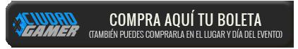 boton_CompraBoletas