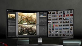 monitor ultrawide lg