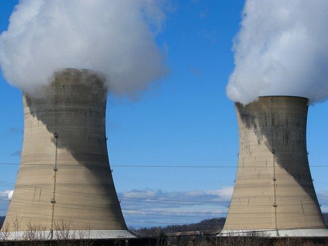 Reactor nuclear Irán es atacado con malware, al parecer por otro país
