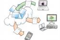 Sincronización de archivos