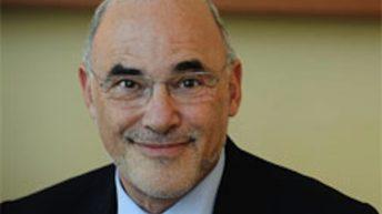 Léo Apotheker, nuevo presidente de HP