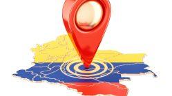 Efecty cubrimiento colombia
