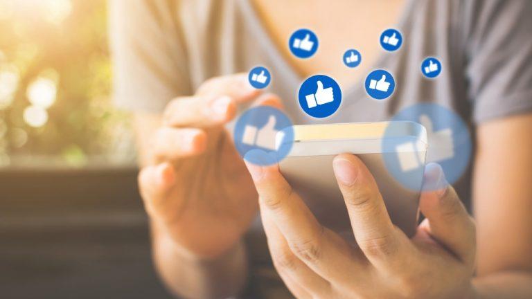 efecty giros facebook