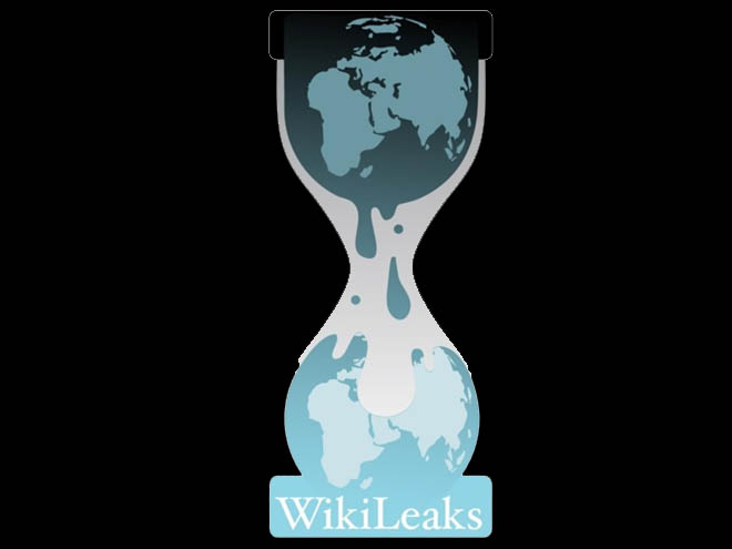 El sitio web fundado por Julian Assange completa casi una semana fuera del aire.