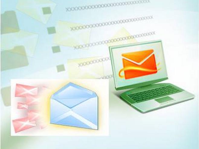 Correo desechable, el nuevo servicio de Hotmail Hotmail