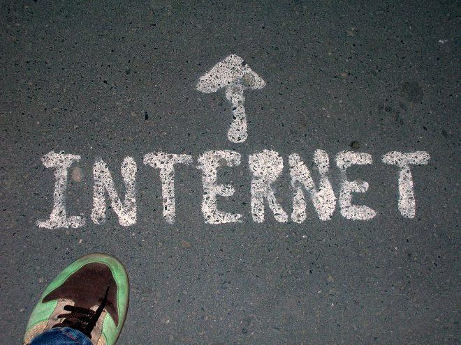Foto: transCam (vía Flickr).