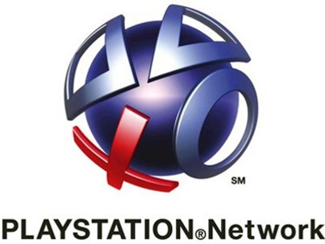 La hecatombe del PlayStation Network