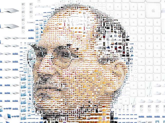 Comprendiendo el genio de Steve Jobs a través de sus mejores frases