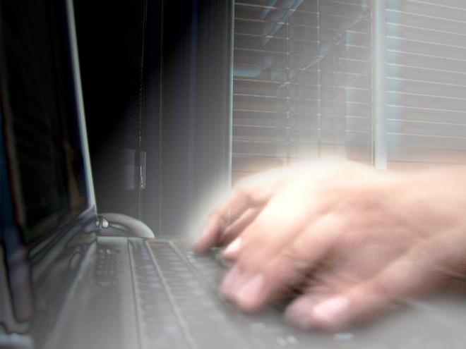 Los hackers, Internet y WikiLeaks, por un mundo más transparente