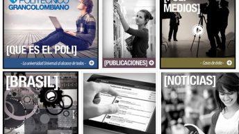 libro digital politecnico grancolombiano