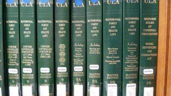 redes de conocimiento legal