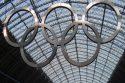 juegos olimpicos seguridad