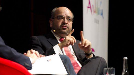 Kamal Bherwani