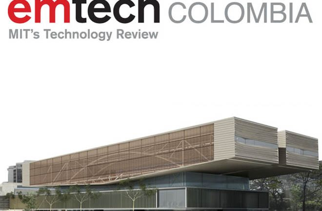 EmTech Colombia