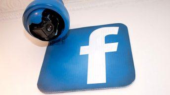 Privacida en Facebook