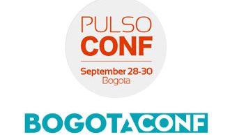 PulsoConf