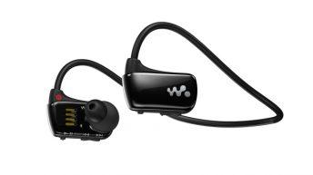 Sony Walkman W270
