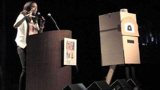 SXSWi Awards 2013