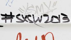 #sxsw2013