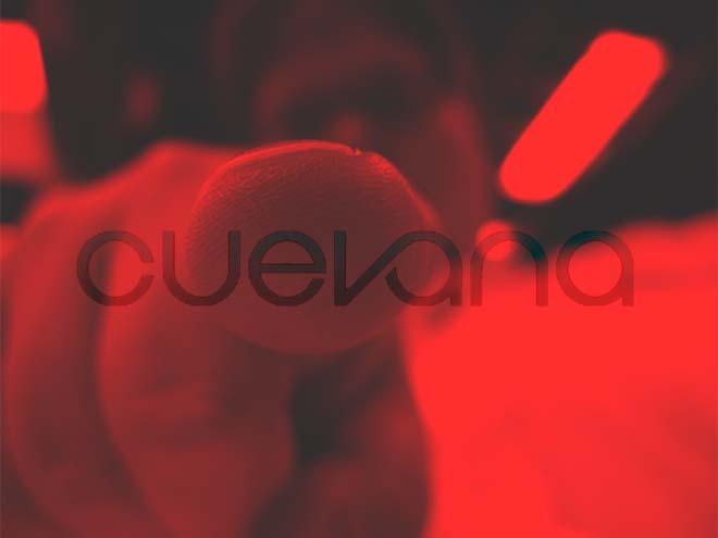 Cuevana Es Como Agua De Cano Netflix Enter Co