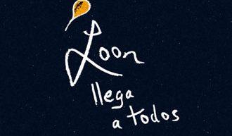 Proyecto Loon de Google