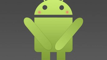 Android vulnerable