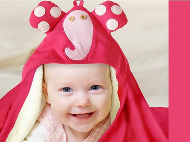 Todo lo que necesita tu bebé en un solo lugar. Foto: Babymarket