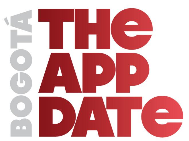 Premiando las mejores aplicaciones de 2013.