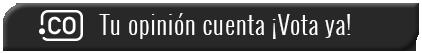 boton_premios