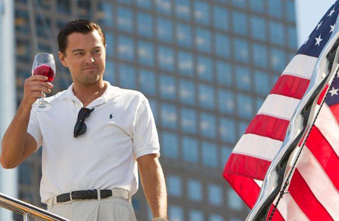 El lobo de Wall Street: Margot Robbie dice que el