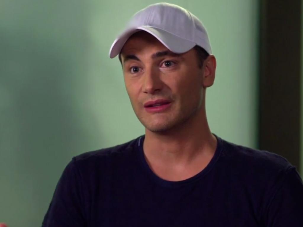 El director Robert Luketic se encargará de 'The ExpendaBelles' (Vía Captura de pantalla)