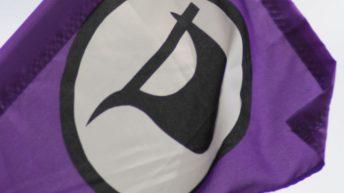 Movimiento Pirata