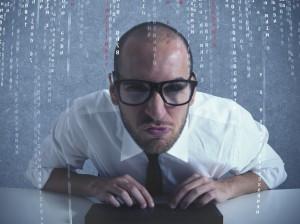Los hackers también ayudar a proteger a las empresas.