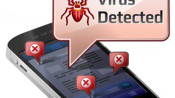 el peor malware
