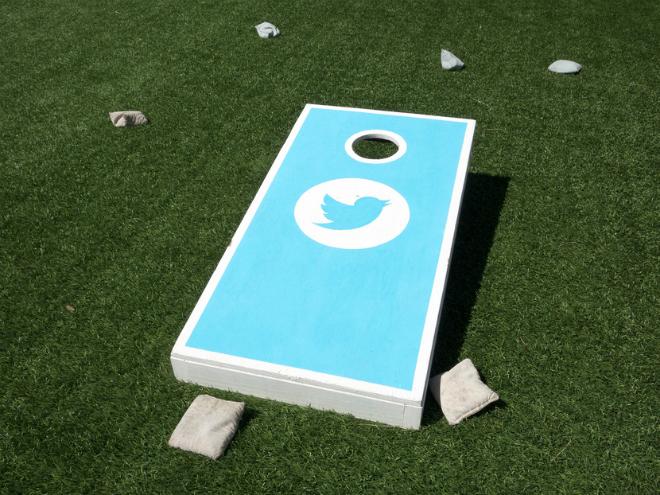 Twitter quiere que sus fotos sean más sociales.