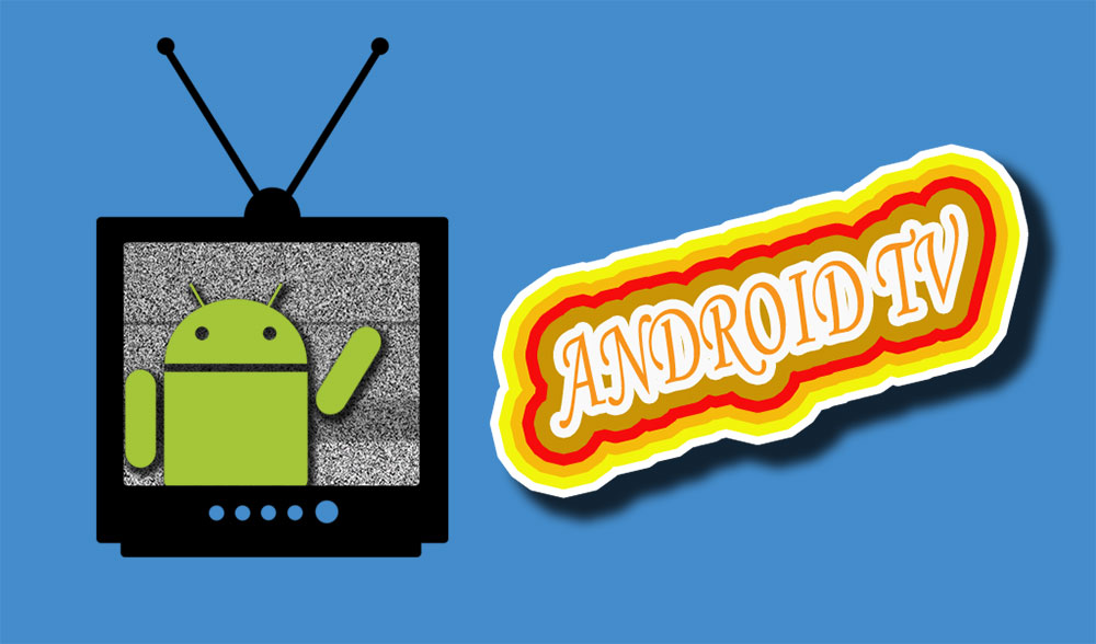 android-tv-carr