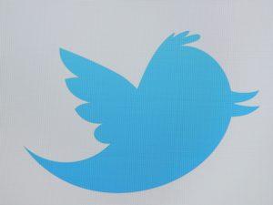 Nueva función de Twitter podría llegar muy pronto