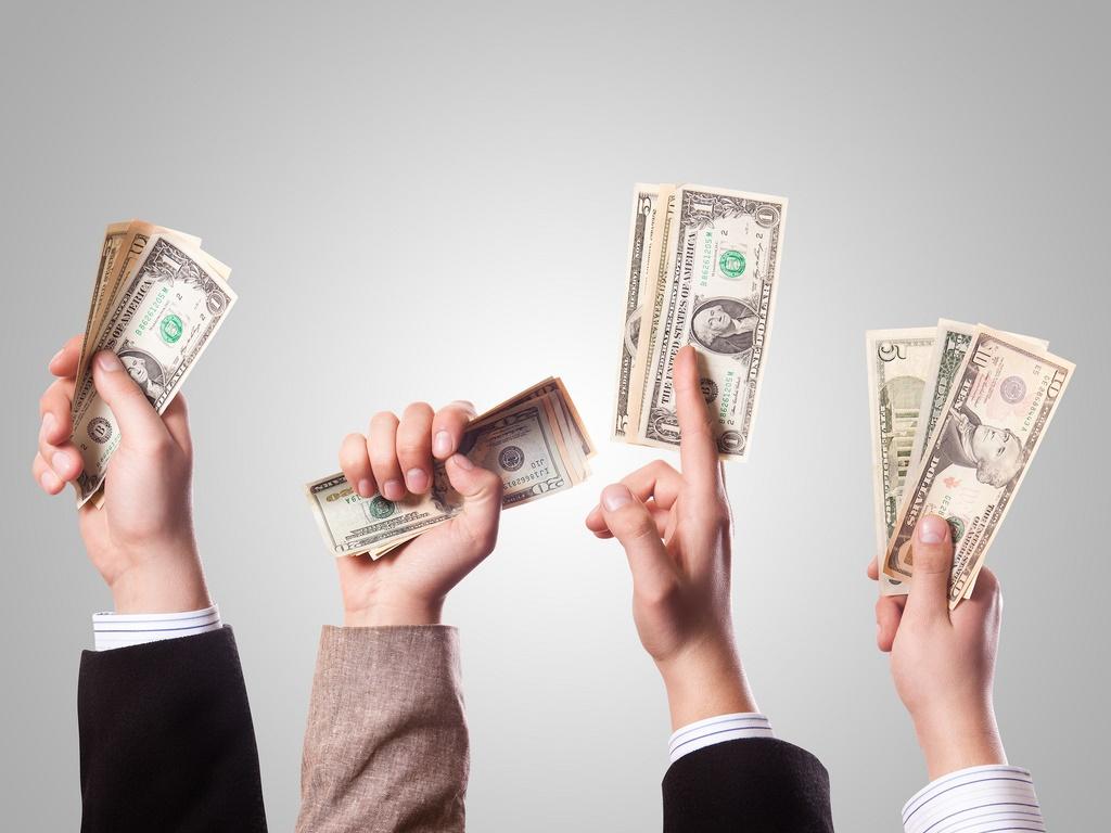 Los dominios en internet pueden mover una gran cantidad de dinero.