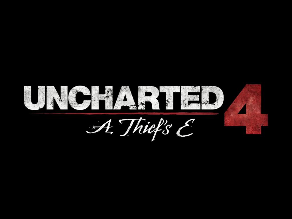 ¿Es 'Uncharted 4' el mejor videojuego del año?