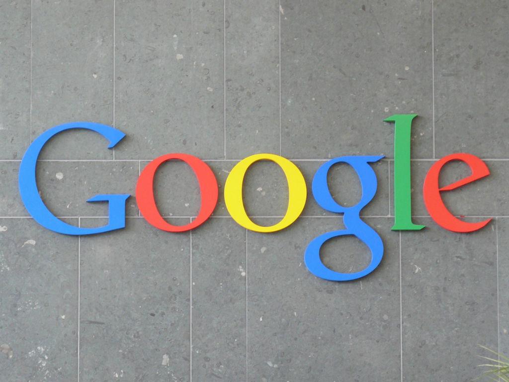 Google se pronuncia ante el derecho al olvido